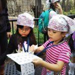 TokyoEka_Tokyo_English_Kids_Adventure_Ueno_Zoo_4
