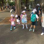 TokyoEka_Tokyo_English_Kids_Adventure_Ueno_Zoo_6