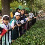 TokyoEka_Tokyo_English_Kids_Adventure_Ueno_Zoo_8