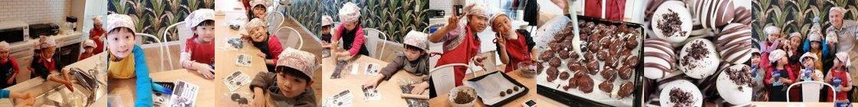 TokyoEKA 英語を学ぶ子供イベント Tokyo English Kids Adventure              2