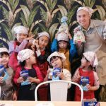 Tokyo English Kids Adventure TokyoEKA