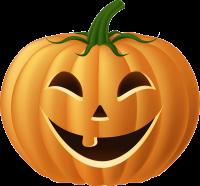 Tokyo English Kids Adventure - Halloween Event - 子供ハロウィンイベント - TokyoEKA